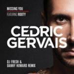 Tải nhạc hot Missing You (DJ Fresh & Danny Howard Remix) (Single)