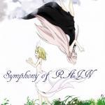 Tải nhạc hot Symphony Of Rain miễn phí