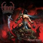 Download nhạc Thrash Metal mới nhất