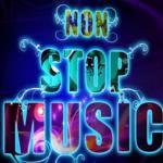 Nghe nhạc online Tuyển Tập Các Ca Khúc Hay Nhất Của Nhạc Nonstop (2012) Mp3