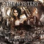 Download nhạc Apocalypse 666 hay online
