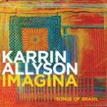 Tải nhạc hot Imagina: Songs Of Brasil Mp3 online