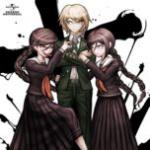 Tải nhạc Danganronpa The Animation (Bonus CD 5) Mp3 online