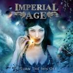 Download nhạc hot Turn The Sun Off! nhanh nhất