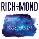 Tải nhạc Mp3 Touch The Night (Single) online