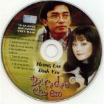 Nghe nhạc hay Bài Ca Dao Cho Em Mp3 miễn phí