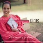 Download nhạc hay Experiencia Com Deus (Single)