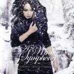 Tải nhạc A Winter Symphony mới online