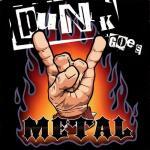 Tải nhạc Punk Goes Metal Mp3