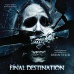 Tải bài hát hot The Final Destination (Original Motion Picture Soundtrack) Mp3 trực tuyến