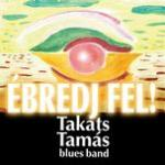 Nghe nhạc mới Ebredj Fel Mp3 online