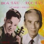 Download nhạc Hòa Tấu & Độc Tấu Cổ Nhạc Cải Lương (2010) Mp3 miễn phí