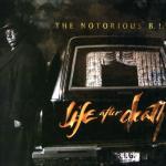 Tải bài hát online Life After Death Mp3 mới