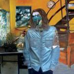 Download nhạc mới Hozier (Deluxe Version) về điện thoại