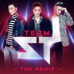 Tải nhạc Bống Bống Bang Bang (The Remix 2017) hot