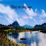 Nghe nhạc Tiếng Hát Sông Lam Mp3 miễn phí