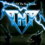 Nghe nhạc Mp3 Knights Of The New Thunder miễn phí