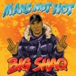 """Nghe nhạc online Man""""s Not Hot (Single) Mp3 mới"""