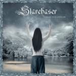 Nghe nhạc hot Starchaser Mp3 mới