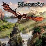 Tải nhạc hot Symphony Of Enchanted Lands II – The Dark Secret Mp3