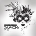 Tải nhạc Mp3 Symphony 2011 (Single) chất lượng cao