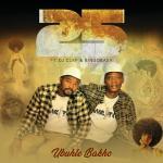 Nghe nhạc online Ubuhle Bakho (Single) Mp3 hot