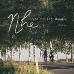 Tải bài hát hot Nhẹ (Nhắm Mắt Thấy Mùa Hè Ost) (Single) về điện thoại