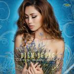 Download nhạc Tiếng Mưa Buồn (Thúy Nga CD 581) mới nhất