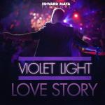 Tải nhạc hay Love Story (EP) Mp3 online