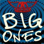 Tải bài hát Big Ones Mp3