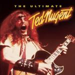 Nghe nhạc mới The Essential Ted Nugent online