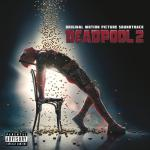 Tải nhạc Mp3 Welcome To The Party (From Deadpool 2) (Single) chất lượng cao