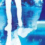 Nghe nhạc hay Reuf (Single) Mp3 trực tuyến
