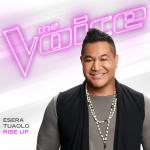 Tải nhạc hot Rise Up (The Voice Performance) (Single) online