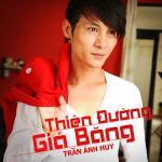 Download nhạc Mp3 Thiên Đường Giá Băng mới online