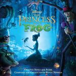 Download nhạc online The Princess And The Frog (Original Motion Picture Soundtrack) hot