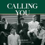 Tải nhạc Calling You (Repackage Mini Album) hay nhất