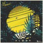 Download nhạc mới Aloha (EP) hay online