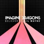 Download nhạc Believer (Single) trực tuyến