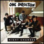Nghe nhạc Night Changes (EP) Mp3 hot