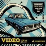 Tải nhạc hay Video Gra nhanh nhất