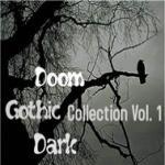 Download nhạc mới Doom Gothic Dark Collection Vol. 1 về điện thoại