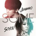 Tải bài hát online Some (Single)