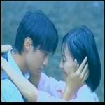 Download nhạc Qing Shen Shen Yu Meng Meng (OST Tân Dòng Sông Ly Biệt) nhanh nhất