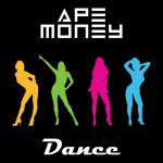 Tải nhạc hot Dance (Single) Mp3 miễn phí