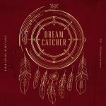 Tải nhạc hay Nightmare. Fall Asleep In The Mirror (Single) trực tuyến