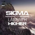 Tải nhạc hot Higher (Single) Mp3 mới