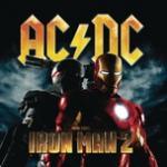 Download nhạc hay Iron Man 2 Mp3