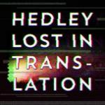 Tải nhạc hay Lost In Translation (Single) Mp3 miễn phí