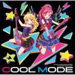 Tải nhạc mới Aikatsu! 2nd Season Audition Single 1 - Cool Mode Mp3 trực tuyến